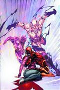 Flash #47