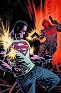 BATMAN-SUPERMAN-27
