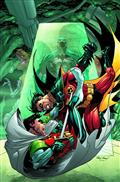 DC Presents Robin War 100 Page Spectacular #1 *Special Discount*