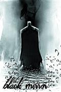 Batman Noir The Black Mirror HC *Special Discount*