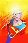 Supergirl TP Vol 01 The Girl of Steel *Special Discount*