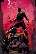 Daredevil #1 *Special Discount*