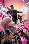 Uncanny X-Men #1 *Special Discount*