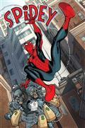 Spidey #1 *Special Discount*
