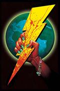 Weirdworld #1 *Special Discount*