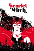 Scarlet Witch #1 *Special Discount*