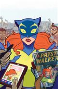 Patsy Walker Aka Hellcat #1 *Special Discount*