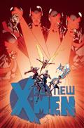 All New X-Men #3