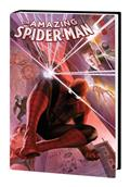 Amazing Spider-Man HC Vol 01 *Special Discount*
