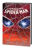 Amazing Spider-Man HC Vol 02 *Special Discount*
