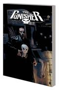 Punisher Max TP Vol 01 Complete Collection (MR) *Special Discount*