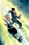 Dr Mirage Second Lives #1 (of 4) Cvr B Wada *Special Discount*