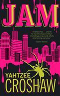 Jam SC Novel