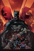 Detective Comics #947 *Rebirth Overstock*