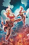 Superwoman #5 *Rebirth Overstock*