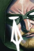 Green Arrow TP Vol 01 Life And Death of Oliver Queen (Rebirt *Special Discount*