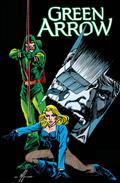 Green Arrow TP Vol 07 Homecoming *Special Discount*