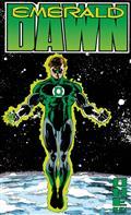 Green Lantern Hal Jordan TP Vol 01 *Special Discount*