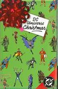 DC Universe Christmas TP *Special Discount*