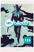 Unfollow TP Vol 02 God Is Watching (MR) *Special Discount*
