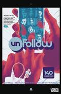 Unfollow TP Vol 01 (MR) *Special Discount*