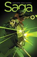 Saga #41 (MR)