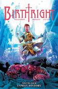 BIRTHRIGHT-TP-VOL-04