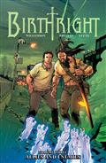 BIRTHRIGHT-TP-VOL-03