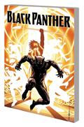 Black Panther TP Book 02 Nation Under Our Feet *Special Discount*