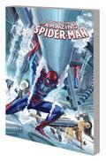 Amazing Spider-Man Worldwide TP Vol 04 *Special Discount*