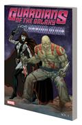 Guardians of Galaxy TP Vol 01 Road To Annihilation *Special Discount*