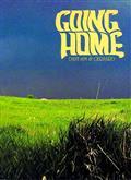 Cerebus TP Vol 13 Going Home Remastered Ed (Note Price) (C:
