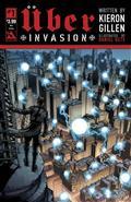 Uber Invasion #1 War Crimes Cvr (MR)