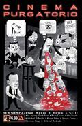 Cinema Purgatorio #8 (MR)