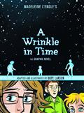 Wrinkle In Time GN