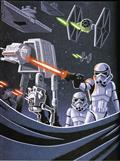 Star Wars Little Golden Book I Am Stormtrooper