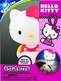 Hello Kitty Soft Lite (C: 1-1-2)