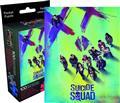 Suicide Squad 100 Piece Jigsaw Puzzle (C: 1-1-2)