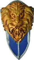Warcraft Stormwind Shield Power Bank (C: 0-1-2)