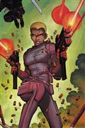 Silencer #1 *Special Discount*