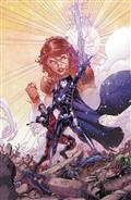 Titans #18