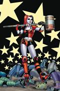 Harley Quinn By Conner & Palmiotti Omnibus HC Vol 01 *Special Discount*