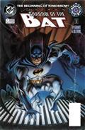 BATMAN-SHADOW-OF-THE-BAT-TP-VOL-03-Special-Discount