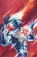 CAPTAIN-ATOM-THE-FALL-AND-RISE-OF-CAPTAIN-ATOM-TP-Special-Discount