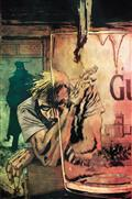 Hellblazer TP Vol 18 The Gift (MR) *Special Discount*
