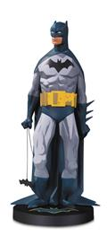 DC Designer Series Batman By Mike Mignola Statue