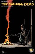 Walking Dead #174 (MR)