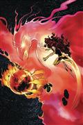 Phoenix Resurrection Return Jean Grey #1 (of 5) Remastered V