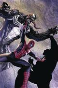 Amazing Spider-Man #792 Leg *Special Discount*