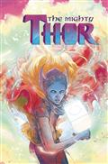 Mighty Thor #702 Leg *Special Discount*